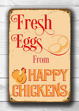 Eggs Sign Fresh Eggs Sign Eggs for sale Sign Free Range Eggs Sign Fresh Eggs