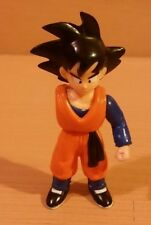 Dragon Ball Z - Son Goten Vol.15 - Super Battle Collection