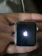 apple watch series 3 42mm Sin Correa