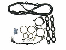 BMW DUAL Stage 2 VANOS O-Ring Seal Repair Kit - M54/M52tu - VCG 11129070990