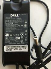 DELL AC CHARGER 90W 4.62A FA90PS0-00 LA90PS0 DA90PS1 ADAPTER