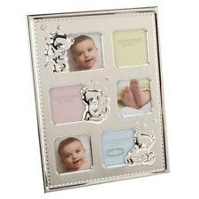 Impressions Children's Photo & Picture Frames