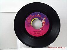 THE JERMS -(45)- GREEN DOOR / I'M A TEARDROP - HONOR BRIGADE RECORDS 711  - 1969