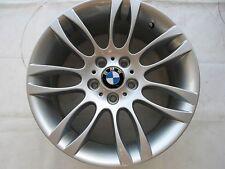 4x ORIGINAL BMW E90 E46 18 ZOLL 6775605 6775606
