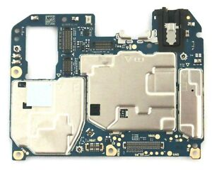 OEM AT&T SAMSUNG GALAXY A01 SM-A015A REPLACEMENT 16GB LOGIC BOARD MOTHERBOARD