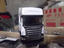 SCANIA CAMIÓN tractor JOAL 1.50