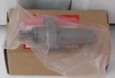 Honda CBR 900RR  Spanner Steuerkettenspanner SC33 Orig 14520-MAS-003 Bj.96-97