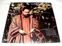 """Lucky Thompson """"I Offer You"""" 1973 Jazz/Soul LP,SEALED/ MINT!, Groove Merchant"""