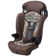 Convertible Car Seat, Safety Booster Baby Toddler Cosco Travel Chair Boys 2in1