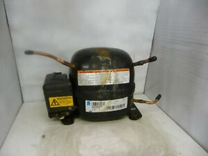 Tecumesh AZ3419Y Fridge Compressor
