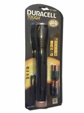 Duracell Standard AA Torches Home