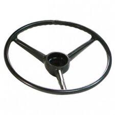 Steering Wheel International Harvester Ih 1026 1066 1086 1206 1456d 1466 1468