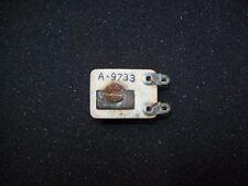 Pinball Machine Solenoid Relay Coil A-9733 For Gottlieb EM Arcade Flipper Games