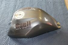 Buell Gas Tank Fuel Injected Manta