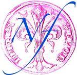 Numismatica Fiorentina