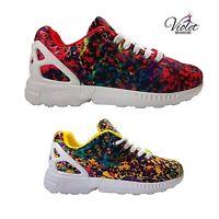 Scarpe da ginnastica donna Nuova collezione Sneakers Spedizione in 24H