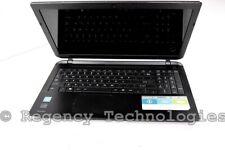 New listing Toshiba C55-B5201 | Intel Celeron N2830 2.16Ghz | 1Tb | 8Gb Ram | No Os