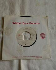 DEVO. 45 RPM VINYL RECORD WHIP IT