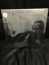 """DEAFHEAVEN """"ORDINARY CORRUPT HUMAN LOVE"""" 2LP INDIE ONLY COLORED VINYL - LIM ED"""