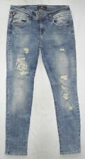 LTB Damen Jeans  W29  Style 50519 Lacey Regular Slim Turn Up  Zustand Sehr Gut
