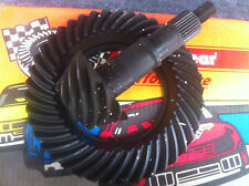 FORD F100 PARTS FORD F150 8.8 DIFF RING AND PINION 4.1 RATIO GEARS