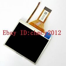New LCD Display Screen for Canon EOS30D EOS5D Digital Camera Repair Part