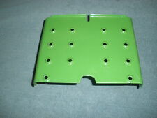PTO shield , fits John Deere 3010 and Others
