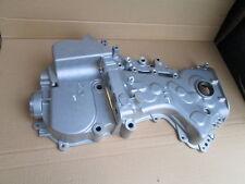Audi Original A1 1.4 Sincronización Del Motor Cubierta 03C109210CL 03C109210T