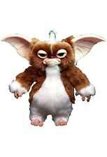 Gremlins STRIPE Trick or Treat Studios puppet prop replica Mogwai NEW!