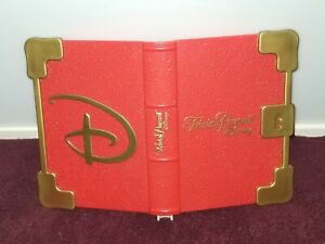 Trivial Pursuit Disney Pixar Edition(Red Box) Card Holder Replacement,no base.