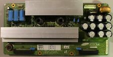 "42"" PHILIPS PLASMA TV 42PFL5321D/37 X-Main Board LJ92-01345A"