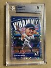 Hottest Babe Ruth Cards on eBay 97
