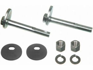 Front To Lower Control Arm Alignment Camber Kit fits Falcon 1966-1970 44YZTH