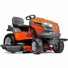 """Husqvarna LGT2654 (54"""") 26HP Lawn Tractor"""