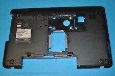 "TOSHIBA Satellite L875-S7xxx 17.3/"" Laptop Bottom Case Cover H000037400"