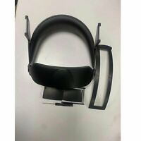 VR Glasses Kit Head Band Strap Belt Assembly For HTC VIVE Virtual Reality System