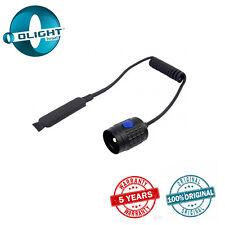 Olight M20SX Spiral Remote Pressure Switch - RM20S -  5 Year Warranty!!