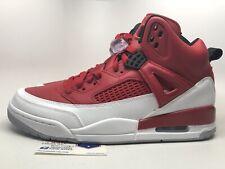 Nike Jordan Spizike 'Gym Red' Mens sz 10.5 New!