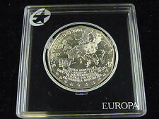 Gelegenheitsausgabe Einzelstück Münzen aus Österreich