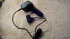 Genuine Sony Dc Car Charger Power Adapter 4.5 / 6 / 9V 800mA (Dcc-E25Cp)