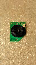 Samsung P-function Board UN46ES8000FXZA TS01 BN96-22726B UN46ES8000