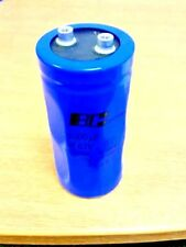 2222 114 18153   Capacitor BC Components Screwin Type 15000uf / 63v