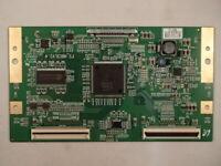 """Sony 40"""" KDL-40SL140 KDL-46S4100 LJ94-02204P T-Con LCD Control Timing Board Unit"""