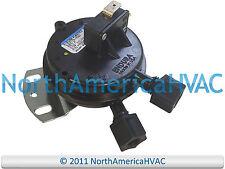 "Lochinvar Gas Boiler Air Pressure Switch PRS20006 0.09"" WC PF ES2178-0593"