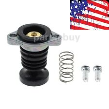 Primer Pump For Honda FourTrax 300 Rancher 350 Foreman 400/450 Rubicon 500 650