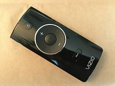 Vizio VHT510 Sound Bar Remote Control 93040000090 for VHT210 VHT215+battery BST