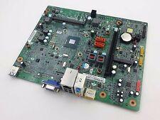 Lenovo IdeaCentre H500 H500s CIBTI Motherboard Intel Pentium J2900 2.41GHz