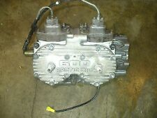 Arctic Cat 2007 600 EFI F6 M6 motor 2007-2011 lxr sno pro