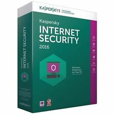 Antivirus Amp Security Software For Sale Ebay