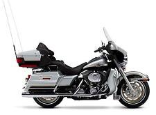 2003 ANNIV COMPLETE STRIPE KIT FLHTCUI ULTRA CLASSIC Harley Davidson
